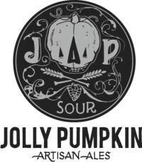 https://birrapedia.com/img/modulos/empresas/617/jolly-pumpkin-artisan-ales_15692570150976_p.jpg