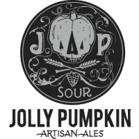 Jolly Pumpkin Artisan Ales Co-operation Ale