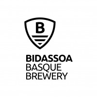 bidassoa-basque-brewery_15434236073917