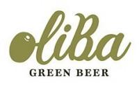 https://birrapedia.com/img/modulos/empresas/624/oliba-green-beer_15869735739025_p.jpg