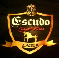 https://birrapedia.com/img/modulos/empresas/625/cerveza-escudo_14302371557303_p.jpg