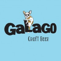 https://birrapedia.com/img/modulos/empresas/625/galago-craft-beer_14884508314931_p.jpg