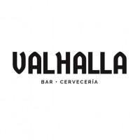 https://birrapedia.com/img/modulos/empresas/62e/valhalla-valencia_15500793577152_p.jpg