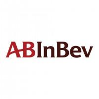 Productos de AB InBev - Anheuser-Busch InBev