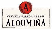 https://birrapedia.com/img/modulos/empresas/62f/cervexa-artesa-aloumina_14574355786523_p.jpg
