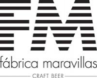 https://birrapedia.com/img/modulos/empresas/630/fabrica-maravillas_p.jpg