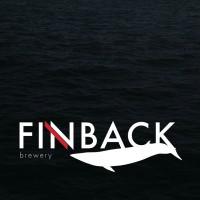 https://birrapedia.com/img/modulos/empresas/63a/finback-brewery_15759955030529_p.jpg