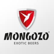 https://birrapedia.com/img/modulos/empresas/63a/mongozo_14460556311122_p.jpg