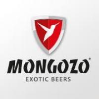 Productos de Mongozo