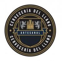 https://birrapedia.com/img/modulos/empresas/640/cerveceria-del-llano_1466763066962_p.jpg