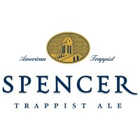 https://birrapedia.com/img/modulos/empresas/640/spencer-brewery_15819570494118_p.jpg