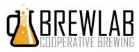 https://birrapedia.com/img/modulos/empresas/641/brewlab-cooperative-brewing_13984089172363_p.jpg