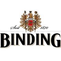 Productos de Binding Brauerei