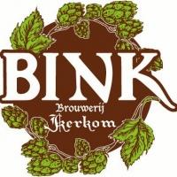 Brouwerij Kerkom Bink Blond / Blonde