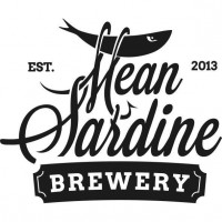 Mean Sardine Brewery products