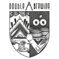 double-a-brewing_1591958358918