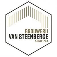 Productos de Brouwerij Van Steenberge