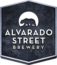 https://birrapedia.com/img/modulos/empresas/669/alvarado-street-brewery_15758897569093_p.jpg