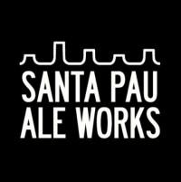 https://birrapedia.com/img/modulos/empresas/66b/santa-pau-ales-cervesa-volcanica_15580157674934_p.jpg