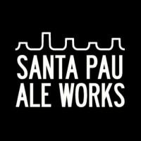 Santa Pau Ale Works products