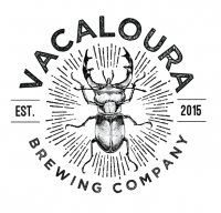vacaloura-brewing-company_14503846972931