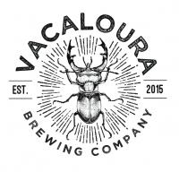 https://birrapedia.com/img/modulos/empresas/671/vacaloura-brewing-company_14503846972931_p.jpg