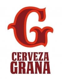 https://birrapedia.com/img/modulos/empresas/674/cerveza-grana_p.jpg