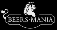 https://birrapedia.com/img/modulos/empresas/675/beers-mania-cerveceria_14252979548667_p.jpg