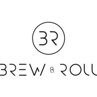 Brew & Roll products