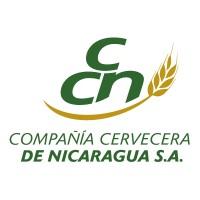 https://birrapedia.com/img/modulos/empresas/67a/compania-cervecera-de-nicaragua_15567850531768_p.jpg