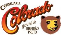 https://birrapedia.com/img/modulos/empresas/67d/cervejaria-colorado_16001917261347_p.jpg