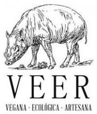 https://birrapedia.com/img/modulos/empresas/67d/cerveza-veer_16103609135745_p.jpg