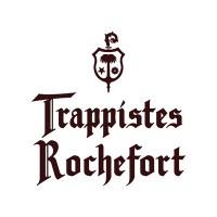 Productos de Brasserie de Rochefort (Abbaye St-Remy)