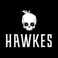 https://birrapedia.com/img/modulos/empresas/68b/hawkes_15748768482249_p.jpg