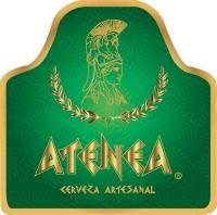 https://birrapedia.com/img/modulos/empresas/68c/cerveza-atenea_14302997004486_p.jpg