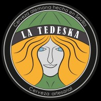 https://birrapedia.com/img/modulos/empresas/69c/la-tedeska_15578475942134_p.jpg