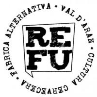https://birrapedia.com/img/modulos/empresas/69f/refu-fabrica_1548692742162_p.jpg