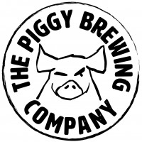 The Piggy Brewing Company Amiral Porter