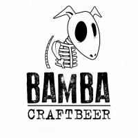 https://birrapedia.com/img/modulos/empresas/6a1/bamba-craftbeer_15175723744182_p.jpg