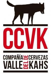 https://birrapedia.com/img/modulos/empresas/6a9/ccvk---compania-cervecera-del-valle-del-khas_14812839470901_p.jpg