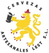 https://birrapedia.com/img/modulos/empresas/6aa/cervezas-artesanales-lest-sl_1392032709725_p.jpg