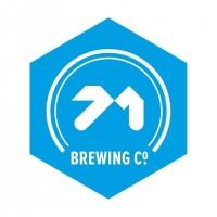 https://birrapedia.com/img/modulos/empresas/6ac/71-brewing_15809221924804_p.jpg
