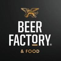https://birrapedia.com/img/modulos/empresas/6ae/beer-factory_1535448564029_p.jpg