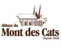 https://birrapedia.com/img/modulos/empresas/6af/mont-des-cats_15819568270097_p.jpg