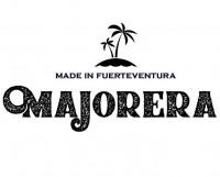 https://birrapedia.com/img/modulos/empresas/6b6/majorera_1547463226223_p.jpg