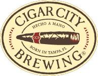 https://birrapedia.com/img/modulos/empresas/6bb/cigar-city-brewing_16314470029092_p.jpg
