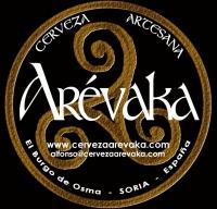 https://birrapedia.com/img/modulos/empresas/6be/arevaka-cerveza-artesana_p.jpg