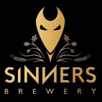 sinners-brewery_14592686083183