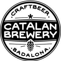 Productos de Catalan Brewery