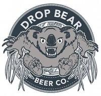 https://birrapedia.com/img/modulos/empresas/6c5/drop-bear_16234066748721_p.jpg